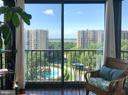 5903 Mount Eagle Dr #1515