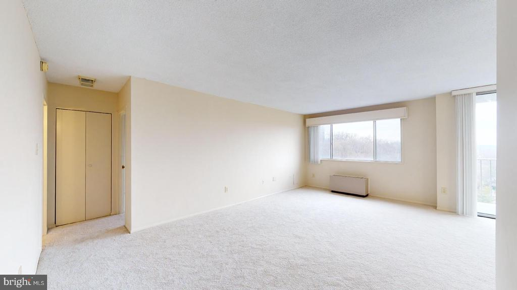 Photo of 2059 Huntington Ave #1212