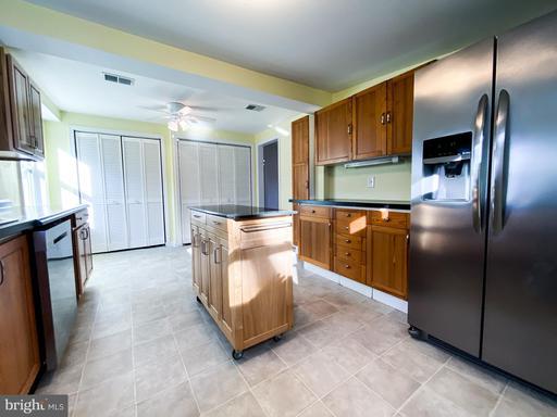 12052 Winston Rd Culpeper VA 22701