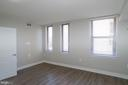 2451 Midtown Ave #718