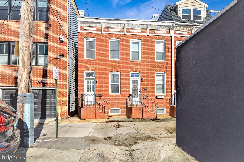 3004 Mckay Court   - Baltimore, Maryland 21224