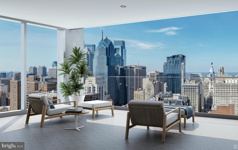 Philadelphia                                                                      , PA - $7,585,000