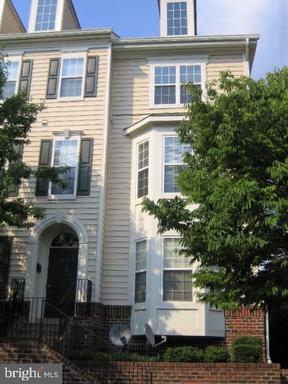8830 Ashgrove House Ln #202