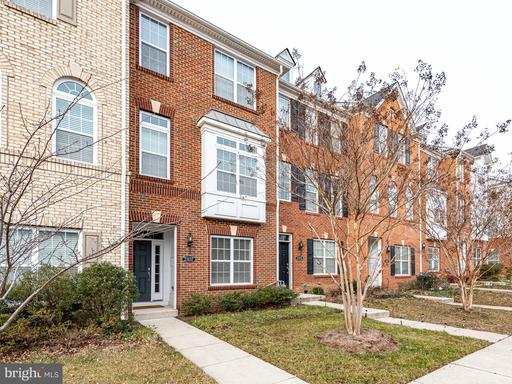 23137 Dunlop Heights Ter Ashburn VA 20148