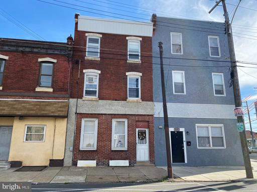 Property for sale at 2603 Frankford Ave, Philadelphia,  Pennsylvania 1