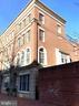1855 Ballenger Ave
