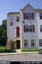 30 Sandstone Court   - Annapolis, Maryland 21403