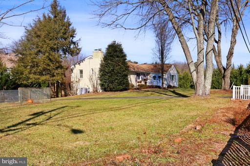 4700 Village Dr Fairfax VA 22030