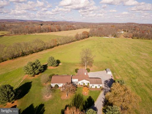 474 Ruebuck Rd Clear Brook VA 22624