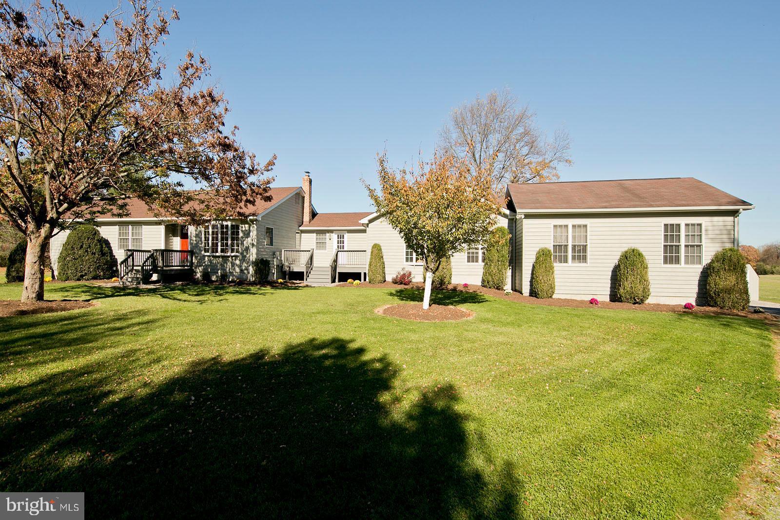 474 Ruebuck Rd, Clear Brook, VA, 22624