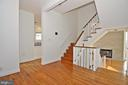 670 29th Rd S