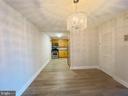 1300 Army Navy Dr #623