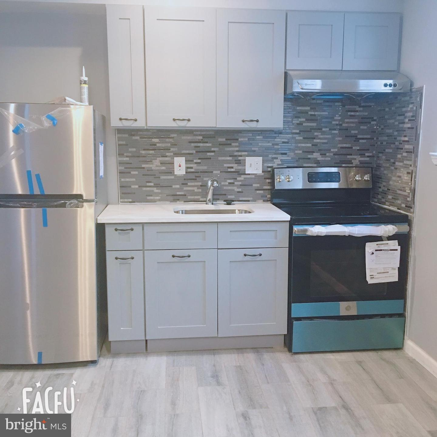 1920 Fairmount Avenue UNIT 3R Philadelphia, PA 19130