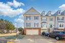 7036 Kings Manor Dr