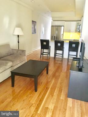 Property for sale at 1437 Brown St #2, Philadelphia,  Pennsylvania 1