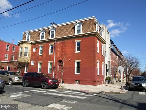715 S 23rd Street UNIT 1F Philadelphia, PA 19146