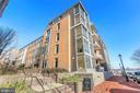 310 Strand Street #Residence 101