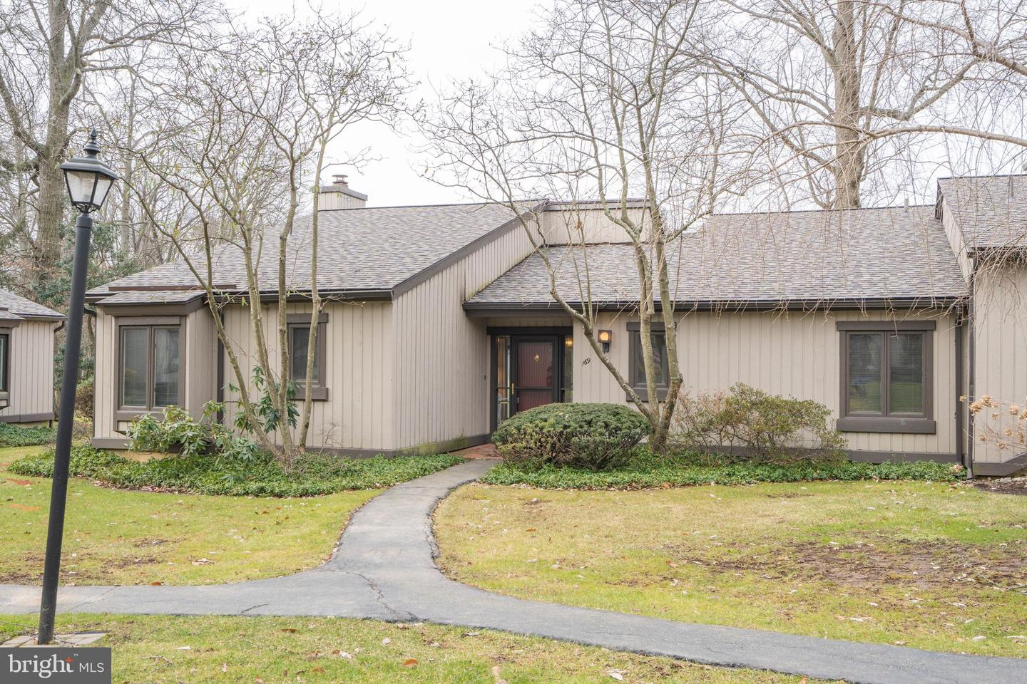169 Chandler Drive West Chester , PA 19380