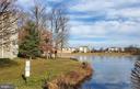 1724 Lake Shore Crest Dr #36