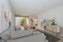 5009 7th Rd S #102