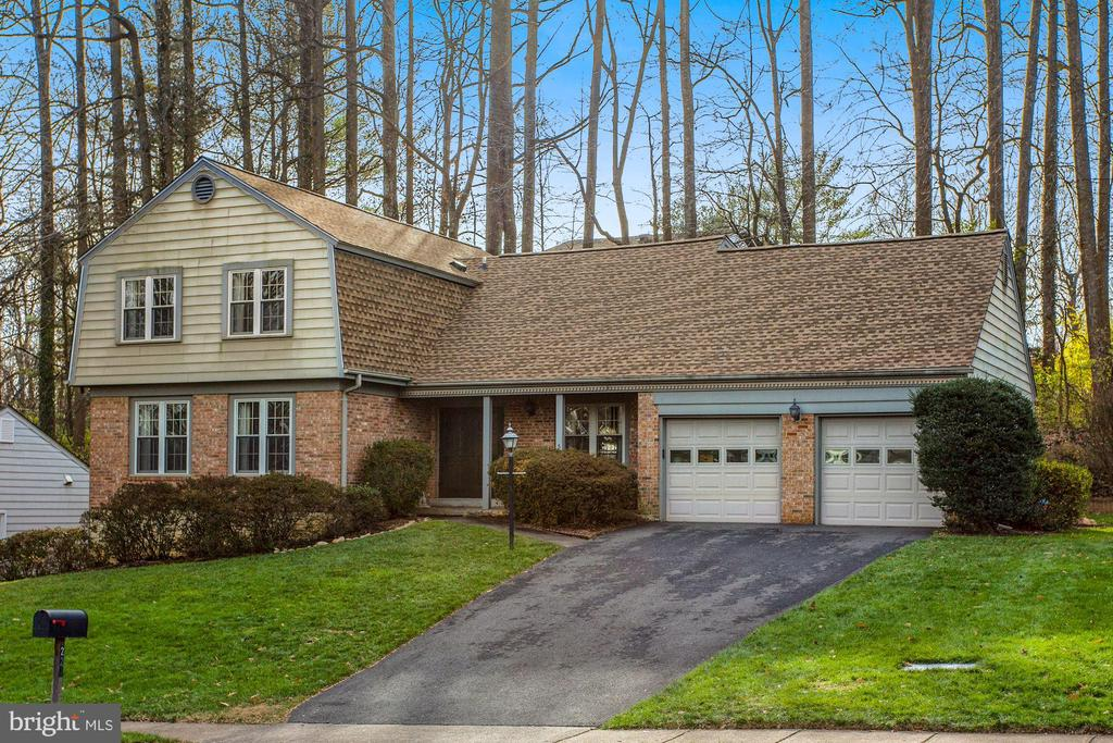 Photo of 221 Apple Blossom Ct