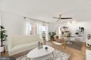 1300 Army Navy Dr #1020