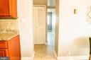5801 Quantrell Ave #104