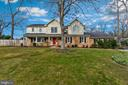 9406 Old Mount Vernon Rd