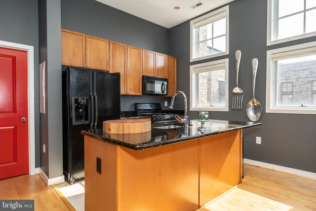 Photo of 181 E Reed Ave #403