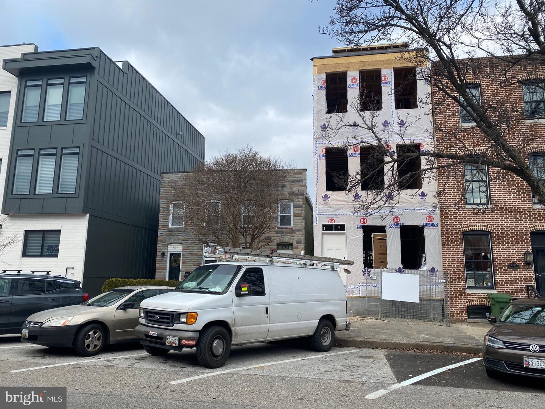 3028 Elliott Street   - Baltimore, Maryland 21224