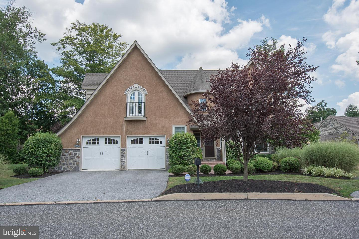 55 Kenmore Lane Media, PA 19063