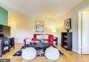 3515 Washington Blvd #515