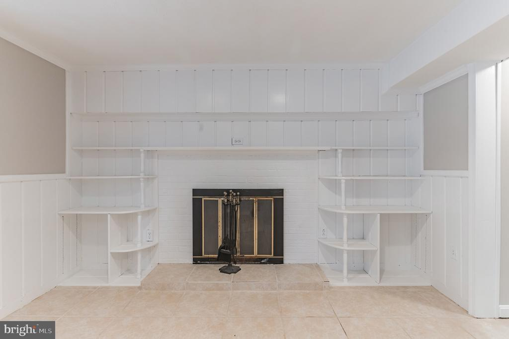 Photo of 6600 Glassell Ct