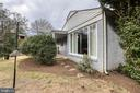 9368 Campbell Rd
