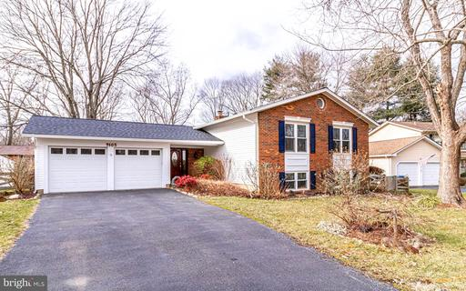 9105 Rothery Ct
