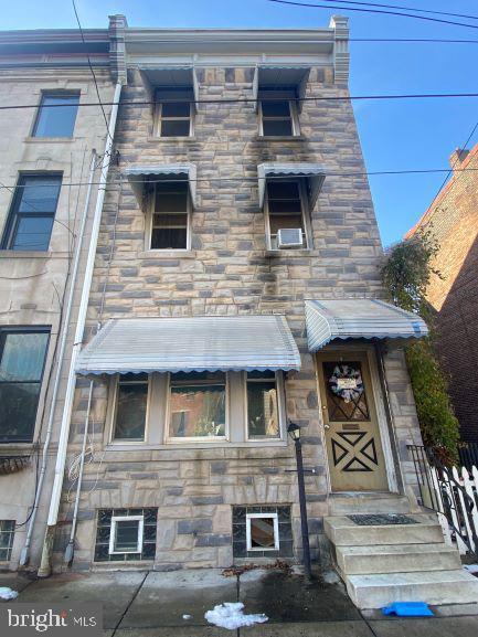 1234 Marlborough Street Philadelphia , PA 19125