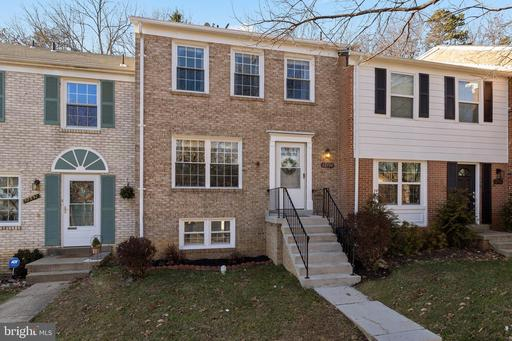 12590 Plymouth Ct