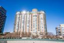 8220 Crestwood Heights Dr #813