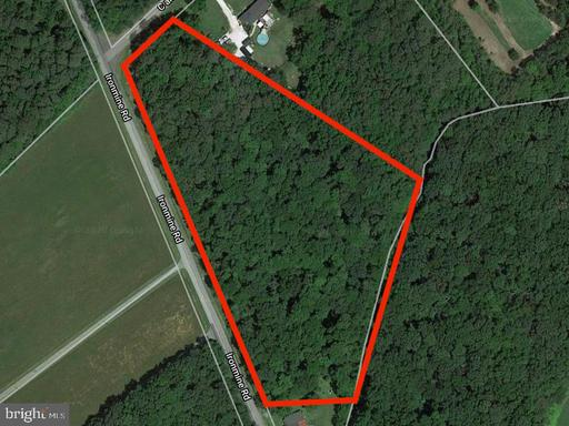 Lot/Land for sale Felton, Delaware