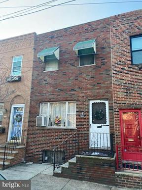Property for sale at 1908 S 2nd St, Philadelphia,  Pennsylvania 1