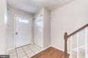 2225 Double Eagle Ct