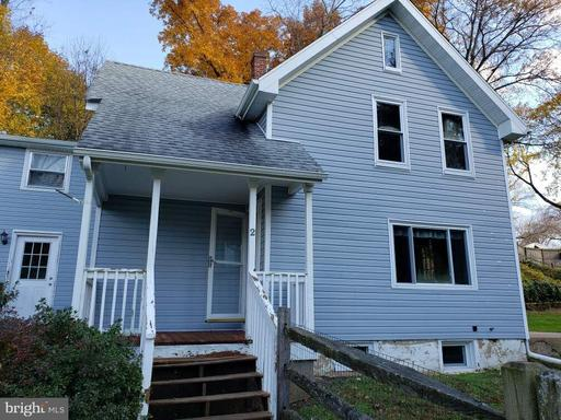 Property for sale at 2 Welcome Ave, West Grove,  Pennsylvania 19390