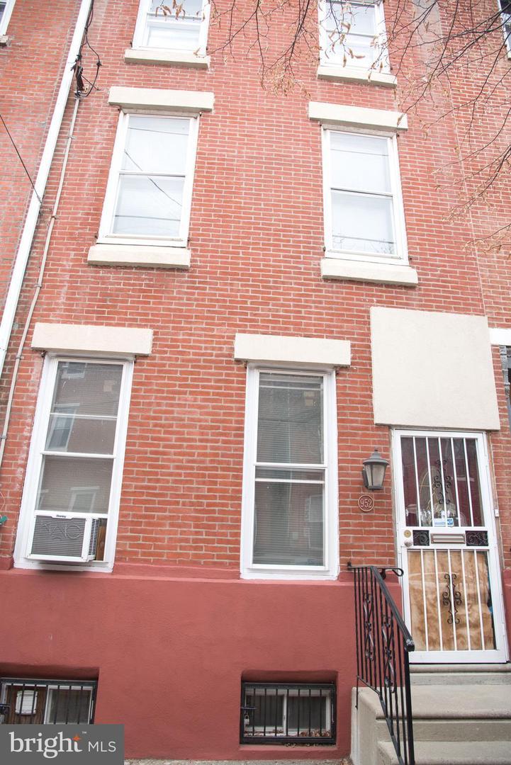 952 N 5th Street Philadelphia, PA 19123