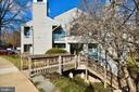 11719-C Summerchase Cir #1719-C