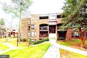 11232 Chestnut Grove Sq #334