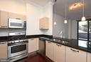 2451 Midtown Ave #108