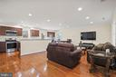 6632 Clearview Dr