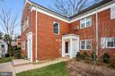 3109 Valley Dr