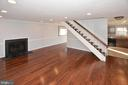 3216 Tranquility Ln