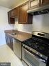 3515 Washington Blvd #414